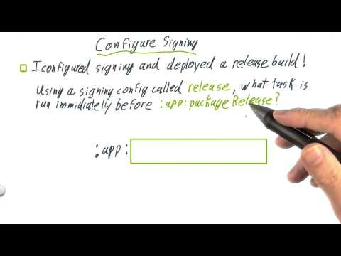 04-16 Configure_Signing thumbnail