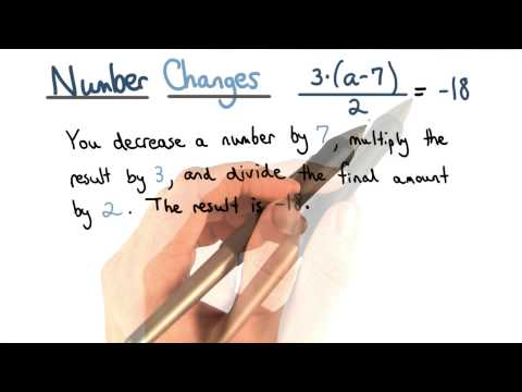 more number changes ma006 lesson2.3 thumbnail