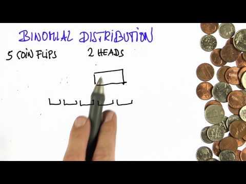 18-09 5 Flips 2 Heads thumbnail