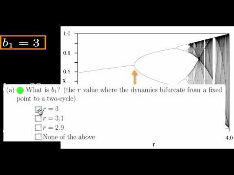 Nonlinear 2.4 Homework solution video thumbnail