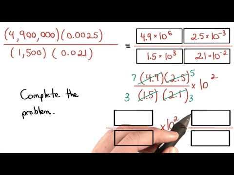 Final Fraction - Visualizing Algebra thumbnail