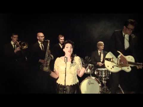 Caro Emerald  - Stuck   Official Video thumbnail