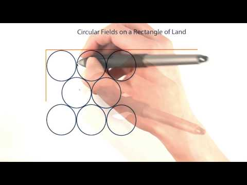 07-72 Formula for Calculating Circular Fields thumbnail