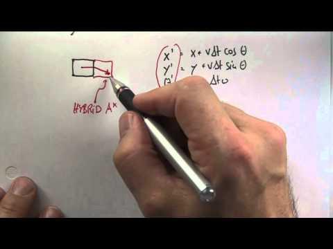 20-13 Robotic Path Planning thumbnail