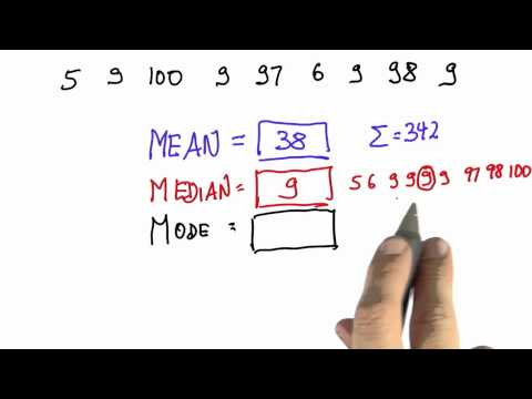 17-16 Three_Averages_1_Solution thumbnail