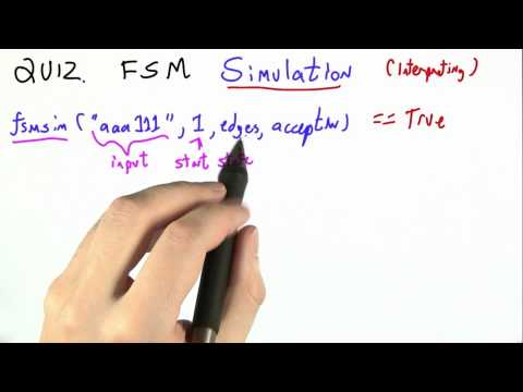 01-44 Fsm Simulator thumbnail