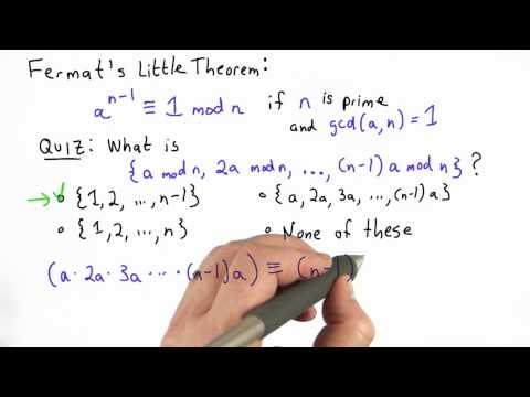 04-17 Proving Eulers Theorem Pt1 Solution thumbnail