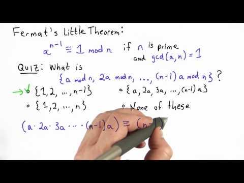 04-17 Proving Eulers Theorem Pt1 Solution thumbnail