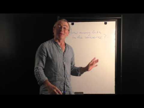 Information.1.2.AddingUpBits thumbnail