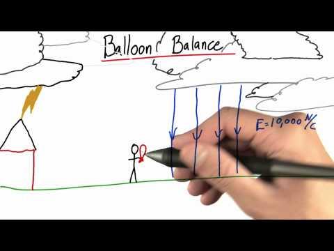 10x-06 Balloon Balance thumbnail