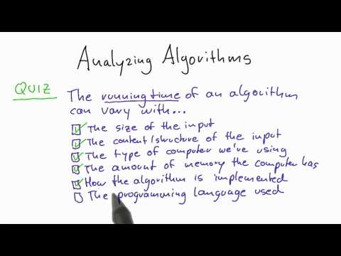 02-02 Analyzing Algorithms Solution thumbnail