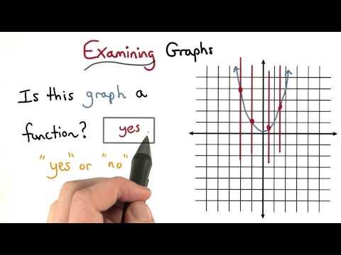 Graph 3 thumbnail