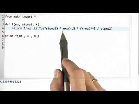 04-12 Maximize Gaussian thumbnail
