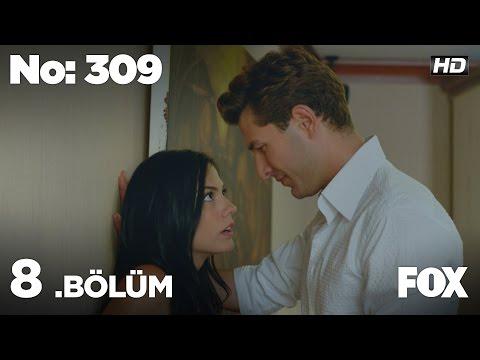 No: 309 8  Bölüm with subtitles | Amara
