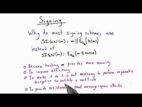 05ps-07 Signing thumbnail