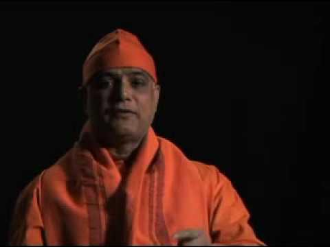 Swami Atmapriyananda - Consider Forgiveness Pt. I thumbnail