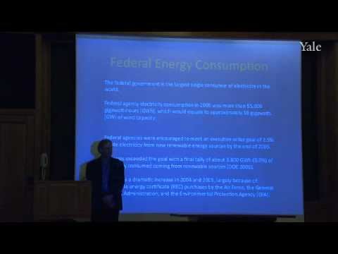 23. Renewable Energy Policies thumbnail