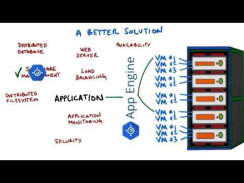 01-10 A Better Solution thumbnail