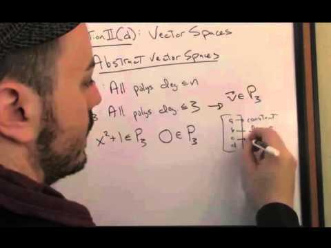 Matrix2.4VectorSpaces3 thumbnail