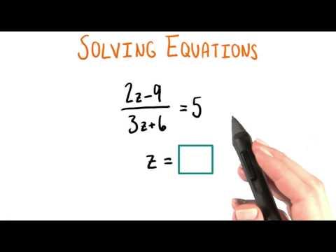 024-50-Solve for z thumbnail