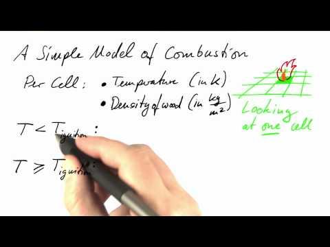 06-29 Combustion thumbnail