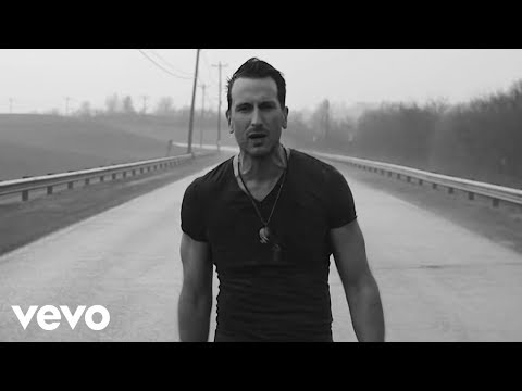 Russell Dickerson - Yours (Official Video) thumbnail