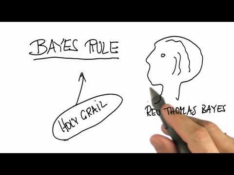 11-01 Bayes_Rules thumbnail