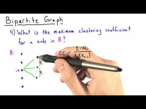 03ps-05 Bipartite IV Solution thumbnail
