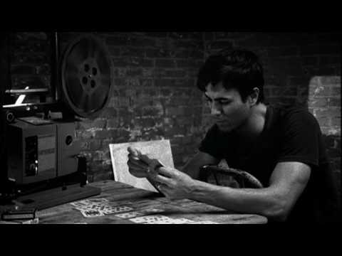 Enrique Iglesias - Somebody's Me thumbnail