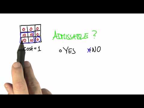 04ps-04 Admissable Heuristic 2 Solution thumbnail