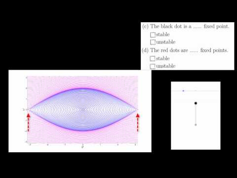 Nonlinear 3.2 Quiz solution video  thumbnail