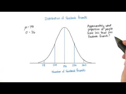 Less than 240 - Intro to Descriptive Statistics thumbnail