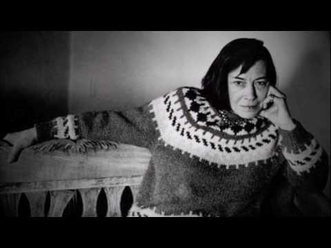 Patricia Highsmith - A Woman of Mystery thumbnail