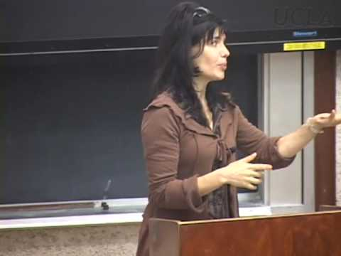 History 2D: Science, Magic, and Religion, Lecture 14, UCLA thumbnail