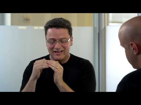 Tomer Sharon - What is User Research  Validation  Product Design  Udacity thumbnail
