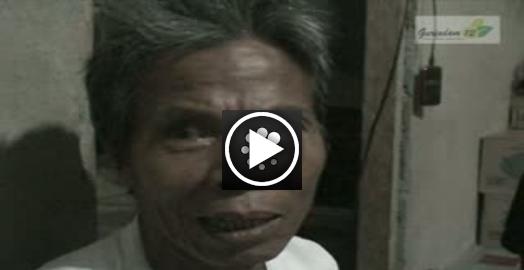 videos.engagemedia.org/.../talang-mamak-berdagang-mp4.webm thumbnail