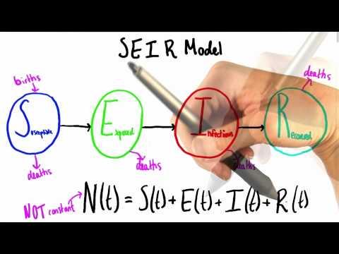 08x-01 SEIR Model thumbnail