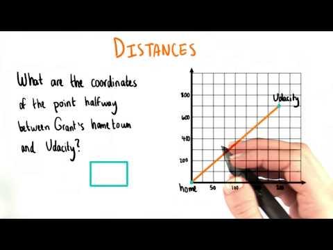 HalfwayThere - College Algebra thumbnail