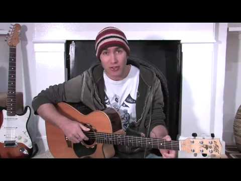 A7, D7, E7 Chords (Guitar Lesson BC-151) Guitar for beginners Stage 5  thumbnail