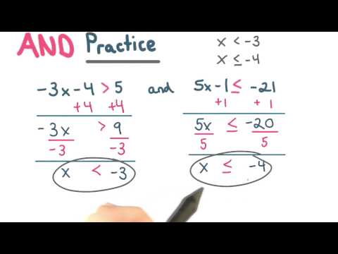 compound inequality practice ma006 lesson2.6 thumbnail