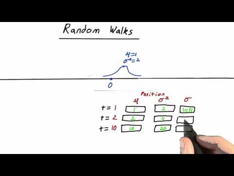 28-14 Random_Walk_5_Solution thumbnail