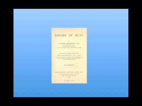 Intro 4.2 Maxwell's Demon thumbnail
