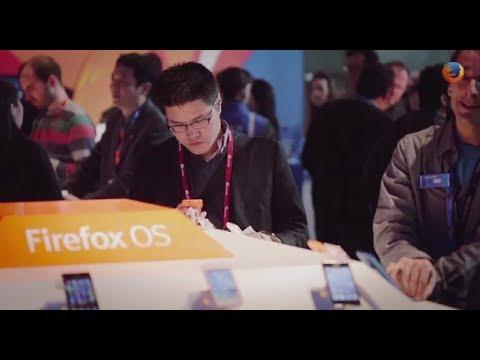 You and Mozilla: An Amazing Partnership thumbnail