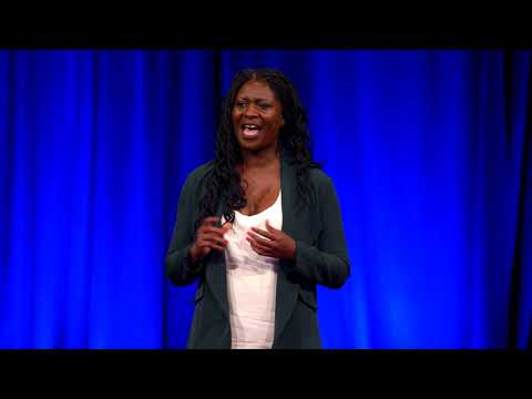 Sexual violence is preventable - here's how | Apryl Alexander | TEDxMileHigh thumbnail