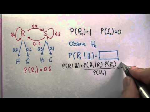 11-19 Happy Grumpy Question Solution thumbnail