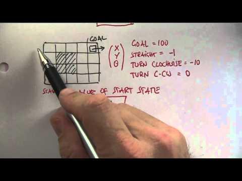18ps-06 Dynamic Programming Question 2 Solution thumbnail