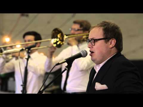 St. Paul & The Broken Bones - Don't Mean A Thing (Live @ 2013 Bristol Rhythm & Roots Reunion ) thumbnail