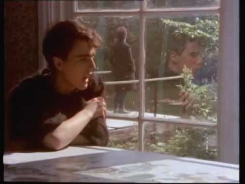 Mad World by Tears For Fears Original HQ 1983 thumbnail
