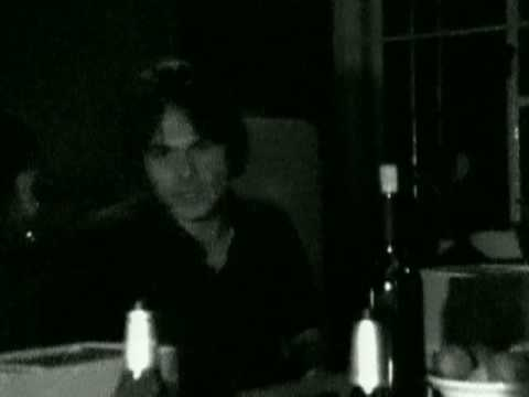 The Verve - The Drugs Don't Work thumbnail