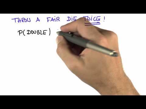 07-33 Doubles thumbnail